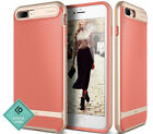 For iPhone 7 Plus  8 Plus Case Caseology® WAVELENGTH Protective Slim Cover