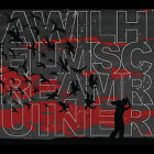 Ruiner [PA] [Digipak] by A Wilhelm Scream (CD, Aug-2005, Nitro)