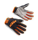 KIDS POUNCE GLOVES KTM Power Wear