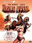 The Viking Queen (DVD, 1999)