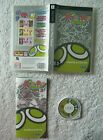 34140 Puyo Pop Fever - Sony PSP Game (2006) ULES 00294