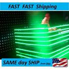 DJ Booth LED light strips - color changing with remote control - FAST Shipping