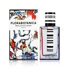 Florabotanica 100ml EDP Spray for Women by Balenciaga