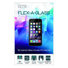 New Flex-A-Glass Tempered Glass Screen 9H Protector for iPhone 7 / iPhone 7 Plus