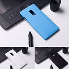 UltraThin Shockproof Hybrid Rubber Silicone Matte Case Cover For OnePlus 2/3/X