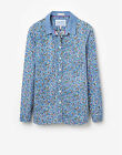 Joules Womens Kingston Shirt in 3 Colours -Sizes 18 & 20