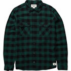 BILLABONG CAMICIA ALL DAY FLANNEL