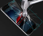 Real 9H Tempered-Glass Film Screen Protector Guard Cover For iphone 7 iphone7