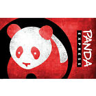 Get a $25 Panda Express Gift Card for only $20 - Email delivery