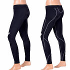 Zimco Compression Running Tights Base Layer Skin Recovery Workout Tight  3018