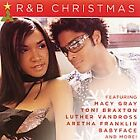 R&B Christmas [BMG Special Products] by Various Artists (CD, Sep-2005, BMG Speci