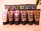 REDKEN CITY BEATS VIBRANT CONDITIONING COLOR CREAM YOUR CHOICE OF 12 COLORS NEW