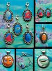 DISNEY FINDING NEMO DORY NECKLACE BRACELET EARRINGS HANK