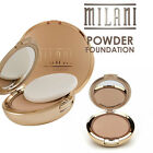 Milani Even-Touch Powder Foundation, You Choose!