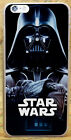 Darth Vader Star Wars Video Design Case Cover Coque Fundas For All Phone Models $7.57 CAD