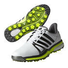 Adidas Solar Yellow Best Deals - New Adidas Adipower Boost 2 Golf Shoes TOUR PERFORMANCE DESIGN