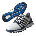 New Adidas Adipower Boost 2 Golf Shoes TOUR PERFORMANCE DESIGN