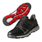 New Adidas Adipower Boost 2 Golf Shoes TOUR PERFORMANCE DESIGN фото