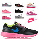 Ladies Womens Girls NIKE Kaishi  Running Jogging Trainers Sports Shoes 3 4 5 6