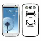best case for samsung galaxy note 2 - Hard Phone Case Cover Skin For Samsung What makes best friend