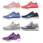 Wmns Nike Free TR Flyknit Womens Cross Training Shoes Trainers Pick 1