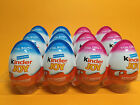 kinder eggs us - Kinder Joy with Surprise Eggs Toy & Chocolate For Girls & Boys Eggs US Delivery