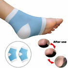 Pedimend 2-in-1 PLANTAR FASCIITIS & ANKLE Brace -  Compression Support Sock
