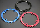 120 bcd - Fouriers bicycle circle chainring bcd120 narrow wide NW teeth for SHIMANO bike
