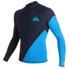 1mm Junior's Quiksilver SYNCRO NEW WAVE Jacket