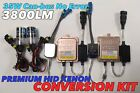 FOG LIGHTS Xenon HID conversion KIT 35W H16 CANBUS C6 FOR CHRYSLER DODGE JEEP $96.01 USD on eBay