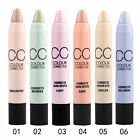 Brand New CC Cream Corrector Stick Pen Concealer Sticks Available in 5 Shades