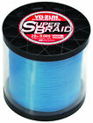 Yo-Zuri Superbraid Blue 3000yds