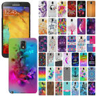 where can i buy samsung galaxy s4 unlocked - For Samsung Galaxy Note 3 III N9005 N9000 Protector Hard Back Case Cover Skin
