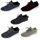 Kyпить New Men fashion Running Breathable Sports Athletic Sneakers Shoes size 5.0 up на еВаy.соm