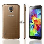 Samsung Galaxy Note 5 / Galaxy Note 4 / Galaxy S5 Unlocked Black White Gold VGY