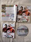 42707 FIFA 09 - Sony Playstation 3 Game (2008) BLES 00314