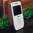 Brand New  Nokia E63 Wifi