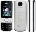 Brand New Nokia 2690 - Wh