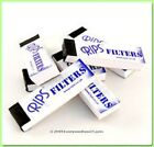 RIPS FILTERS ROACHES ROACH CARDBOARD FILTER TIPS FAST SERVICE