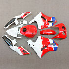 High Quality ABS plastic Fairing Bodywork Set For Honda VFR400 NC30 Motorcycle