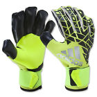 Adidas Ace Trans Ultimate GoalKeeper Gloves Tech Green/Black/Electricity AP6990