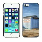 Hard Phone Case Cover Skin For Apple iPhone Wet suits beach shop