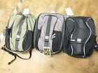 Union 34 Cycling Bag/Rucksack R/H, Size Medium