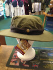 Laksen Boar Pigeon shooting Hat Guaranteed Waterproof And Breathable