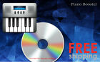 Piano Booster Boost Your Piano Playing Skills - Free Shipping!