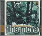 The Move - Looking Back The Best Of CD Greatest Hits FASTPOST