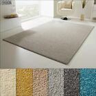 MODERN RUG CAMBRIDGE SOFT AND COSY PILE - 6 COLOURS