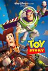 LOT STICKER AUTOCOLLANT/MAGNET MULTI FORMAT A5 A6 A7 A8 TOY STORY BUZZ & WOODY.