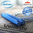RPM 3.0 Session Speed Rope,Freestyle Rope CrossFit Skipping Various Colors