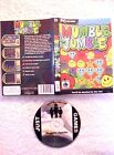 22252 PC Game - Mumble Jumble - () Windows XP